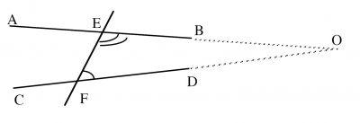 maths_fig1